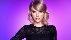 Taylor Swift Celebrity Hd Free Download Wallpaper HD