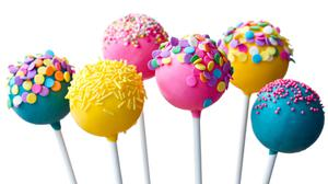 Colorful Lollipop Candy Sweets Free Download Wallpaper HQ